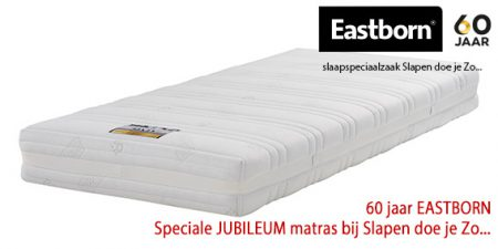 Eastborn_sity_good_pocketvering_matras